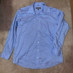 Men's Kenneth Cole Reaction button down